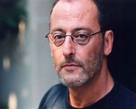 Jean Reno to star in 'Rogue City'