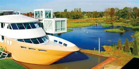 Auf Dem Boot by Wellness Boot 4 Hotel Mit Fr 252 Hst Extras 3 Tage Nur 79