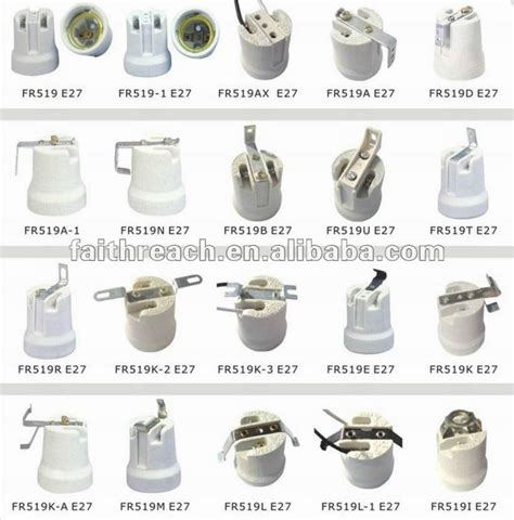 light bulb socket types socket types related keywords socket types long tail