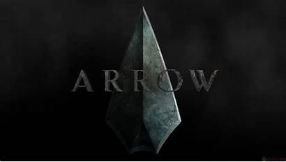 Arrow Desktop Background Backgrounds Hipwallpaper