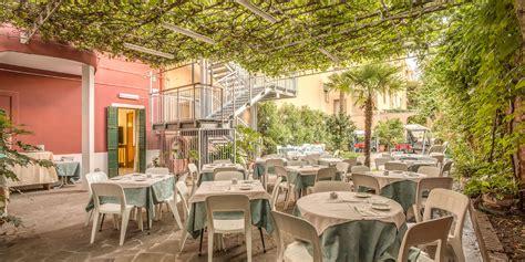 Venedig Pension by Hotel Helvetia Lido Venedig 3 Sterne Hotel Unterkunft
