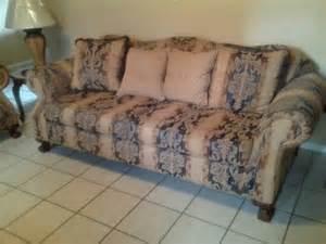 furniture sale by owner living room set