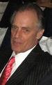 Keith Carradine — Wikipédia