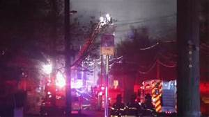 Father and 2 children killed in Bridgeton, New Jersey ...