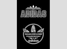 Adidas Wallpaper 2018 72+ images