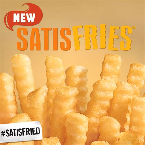 burger king fries satisfries crinkle cut calorie menu fry french lower 13th 12th october low freebies2deals added its ibtimes cal