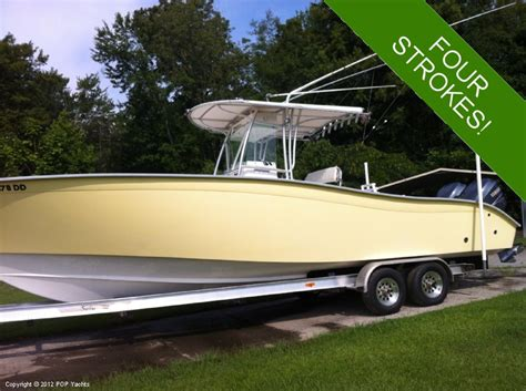 Craigslist Small Boats by Wooden Boat Magazine Classified Ads Small Boats Sale
