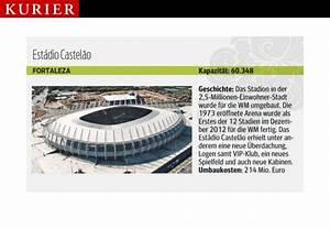 Stadien Der Wm 2014 : die stadien der fifa wm 2014 brasilien ~ Markanthonyermac.com Haus und Dekorationen