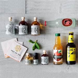 Cocktail Set Geschenk : cocktail set 39 gin tee 39 online kaufen ~ A.2002-acura-tl-radio.info Haus und Dekorationen
