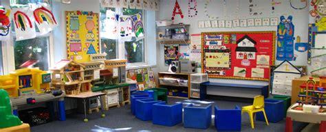 classes at leeway school the special education preschool 590 | classes1