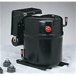 Copeland Condenser Schematic : 3 4 h p 115 volt 1 phase compressor r134a copeland ~ A.2002-acura-tl-radio.info Haus und Dekorationen