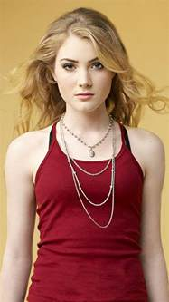 skyler samuels background