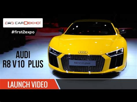 audi   review  experts