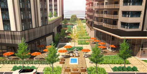 Maybe you would like to learn more about one of these? Warner Center Developers' Bonanza, a Sea of Luxury Units ...
