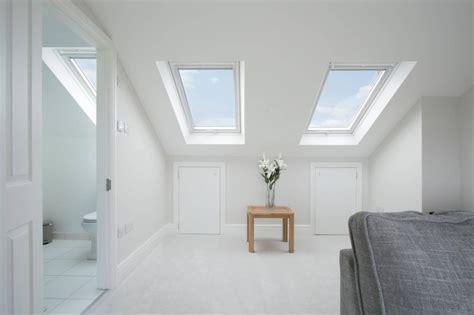 Loft Bedroom Access by Built In Storage In Your Loft Conversion Jon Pritchard Ltd