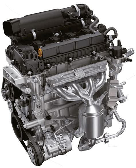 Suzuki Performance 4 Motor by Jimny Suzuki