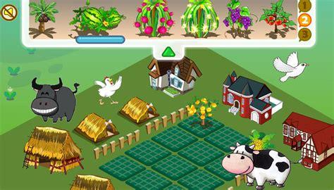 เกมส์ปลูกผักสวนครัวใหม่ for Android - APK Download