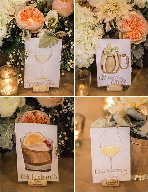 25 best ideas about table names on pinterest wedding