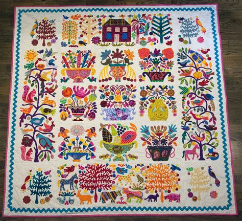 applique quilt third floor quilts my quilts