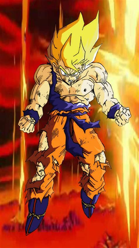 goku namek wallpaper  eac    zedge