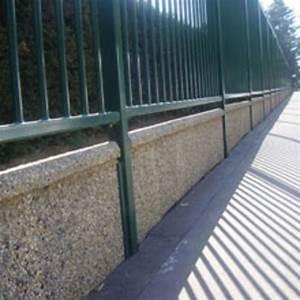 Plaque De Beton Pour Cloture Pas Cher : bloc beton pour cloture beau prix bloc beton cellulaire ~ Dode.kayakingforconservation.com Idées de Décoration