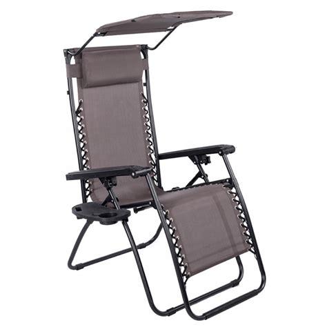 grossiste chaise pliante de plage basse acheter les