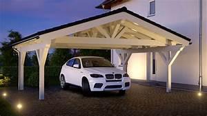 Carport Online Konfigurator : spitzdach carport nach ihren w nschen solarterrassen carportwerk gmbh ~ Sanjose-hotels-ca.com Haus und Dekorationen