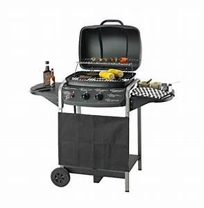 Gasgrill 2 Brenner Test : kooki 54963 gas grill barbecue 2 brenner test ~ A.2002-acura-tl-radio.info Haus und Dekorationen