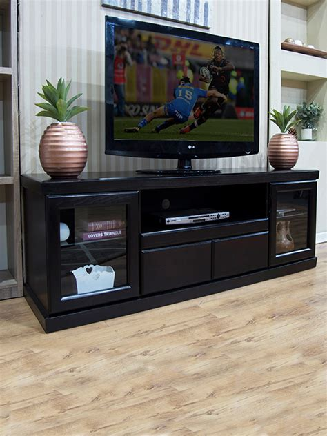 cuba plasma tv stand tv wall panel cheap tv stand  sale