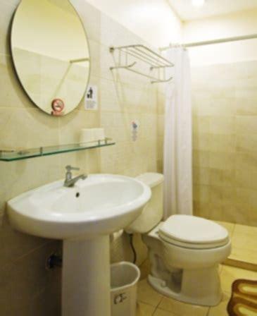 gran tierra suites cebu hotel  fuente