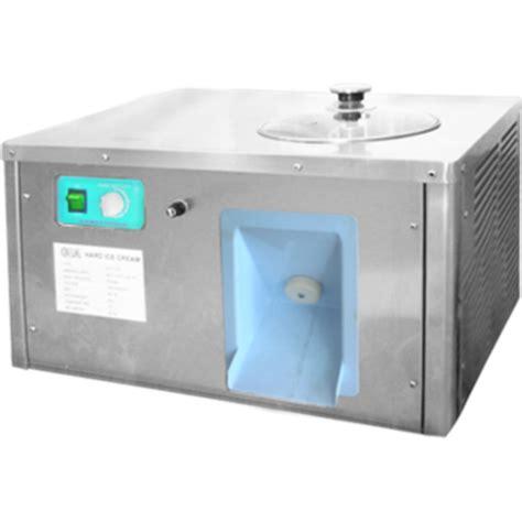 jual mesin es krim gea bty 7110 murah harga spesifikasi