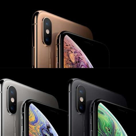 Do iphones use sim cards. Does iPhone XS Support Dual SIM Cards?