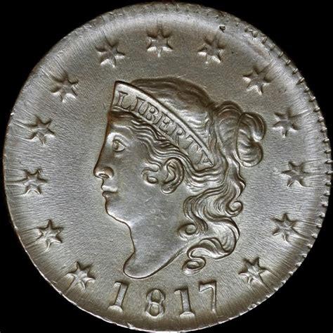 Large cent Wikipedia