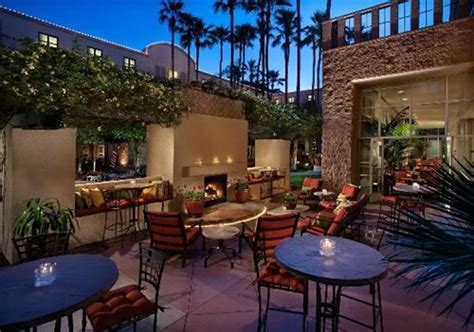 join the happy hour at rooftop lounge and patio in tempe
