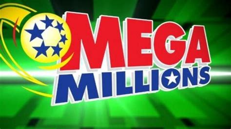mega millions winning numbers friday january