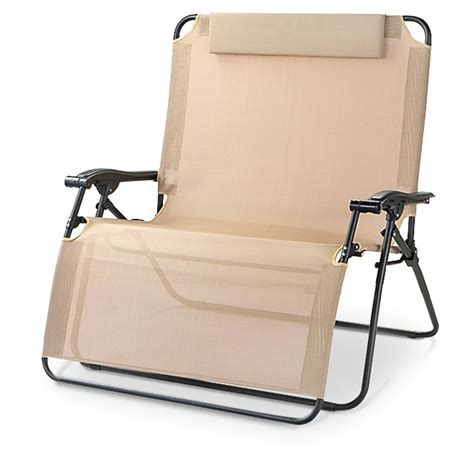 northwest territory zero gravity chairs 100 gravity lounger folding chair furniture no