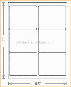 avery 5164 blank template bing images With avery 1 x 4 label template