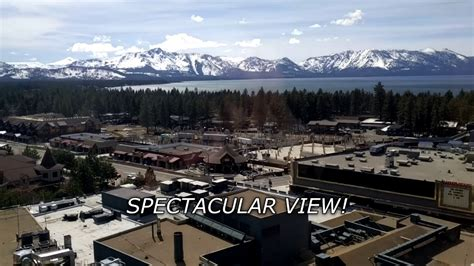 At Lake Tahoe No Thank You The Miracle Shelter In Seattle Dating Unaware Romancing America Nevada by Harrah S Lake Tahoe Room 1329