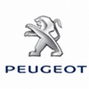 Concessionnaire Peugeot Rouen : alm evreux basket equipe de basket d 39 evreux pro b eure 27 normandie ~ Medecine-chirurgie-esthetiques.com Avis de Voitures