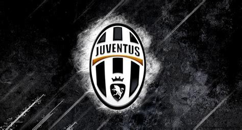 Juventus Football Wallpaper | All HD Wallpapers