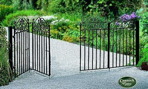 moen shower bi fold gate hinges custom driveway gates wrought iron