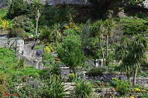 Jardin En Pente Raide : windsor le ch teau et la chapelle royale dhelicat ~ Melissatoandfro.com Idées de Décoration