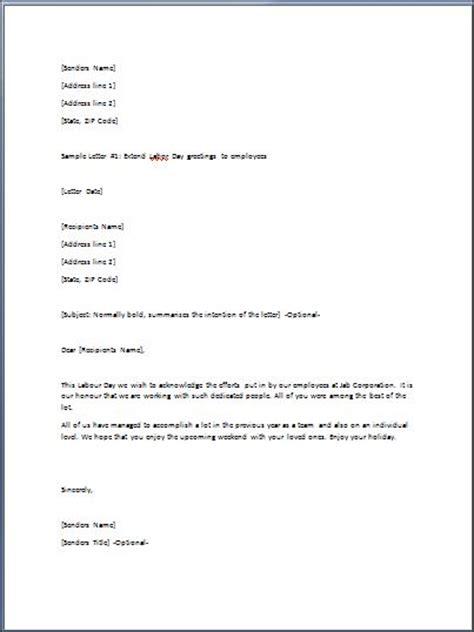 formal letter  sample platte sunga zette