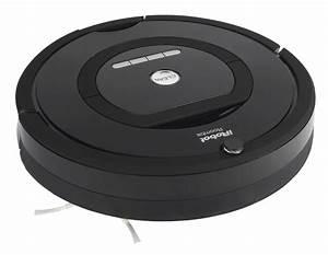 Acheter Un Aspirateur : faut il acheter un robot aspirateur ~ Premium-room.com Idées de Décoration