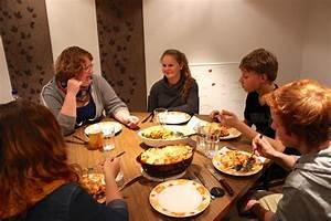 Abendessen Auf Englisch : pfadi wg der erste tag martin luther lumdatal ~ Somuchworld.com Haus und Dekorationen