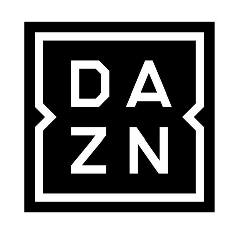 Maybe you would like to learn more about one of these? DAZN: Streaming-Dienst will Sportwelt revolutionieren - WELT
