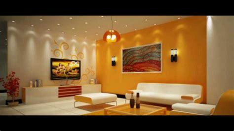 colores de pintura  ideas modelos modernos pintar
