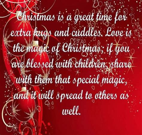 Quotes About Christmas Time Quotesgram. Single Quotes Vs Double Quotes Perl. Strong Empowering Quotes. Fashion Quotes Tom Ford. Trust Quotes On Instagram. Instagram Quotes Buzzfeed. Girl Quotes In Pictures. Mom Birthday Quotes In Spanish. Travel Quotes Christian