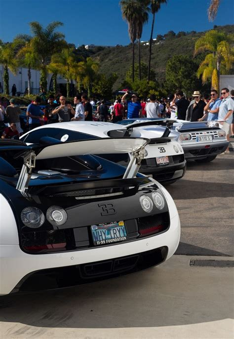 Bugatti Veyron Sport Motor by Best 25 Bugatti Veyron Interior Ideas On