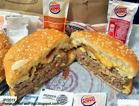 fast food cuisine tuscaloosa alabama restaurant bank attorney dr